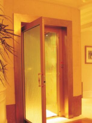 家用电梯,电梯价格,电梯公司