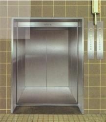 北京传菜电梯