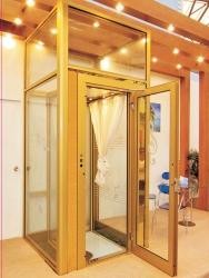 北京家用电梯