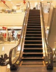 自动扶梯,自动扶梯厂家